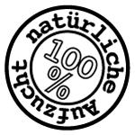 100-Stempel_schwarz