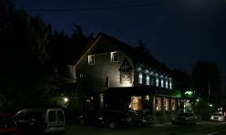 Haus Stemberg